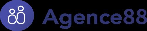 Agence web e-commerce, Marketplace, Application mobile et Référencement